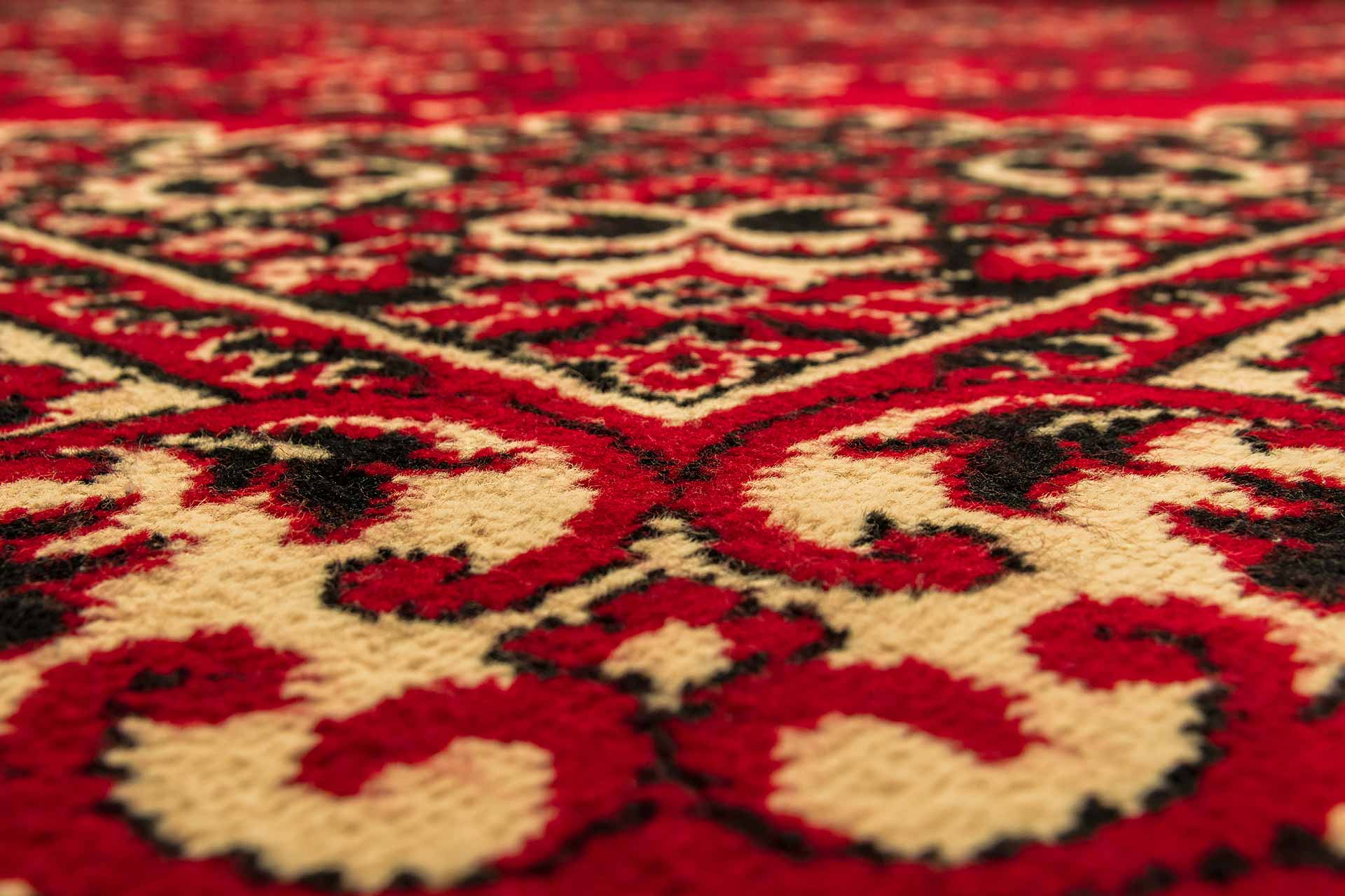 Perzisch Tapijt Kopen : Perzisch tapijt kopen persian gallery
