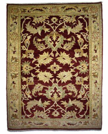 Perzisch tapijt 0012