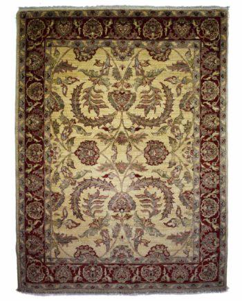 Perzisch tapijt 0013
