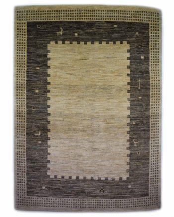 Perzisch tapijt 0038