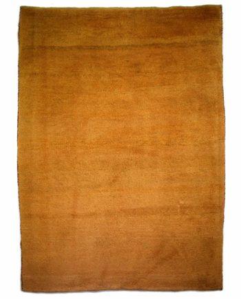 Perzisch tapijt 006