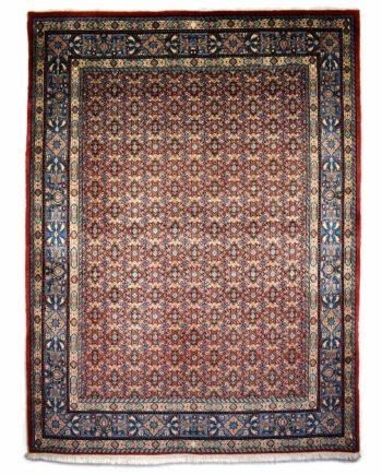 Perzisch tapijt 0228