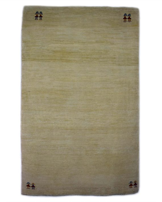 Perzisch tapijt 0006