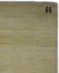 Perzisch tapijt 0010