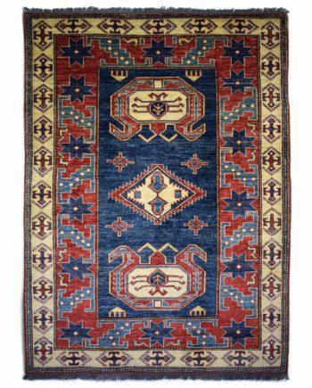 Perzisch tapijt 13899-42-45