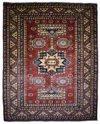 Perzisch tapijt 13954-97-45