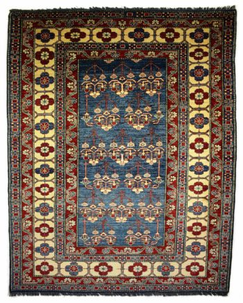 Perzisch tapijt 13971-114-45