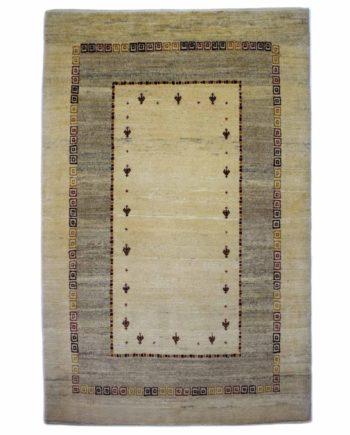 Perzisch tapijt 14-18619