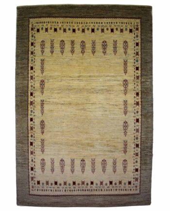 Perzisch tapijt 14-18683