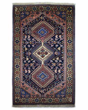 Perzisch tapijt 1488