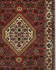 Perzisch tapijt 0016