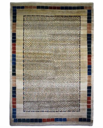 Perzisch tapijt 16238
