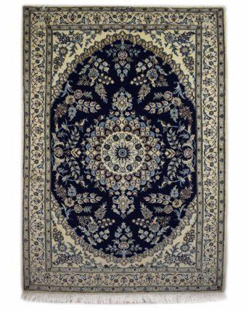 Perzisch tapijt 177250-5865
