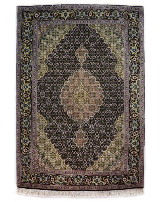 Perzisch tapijt 177871-2