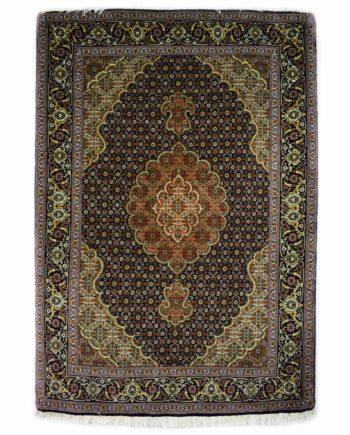 Perzisch tapijt 177871-53