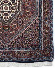Perzisch tapijt 1830
