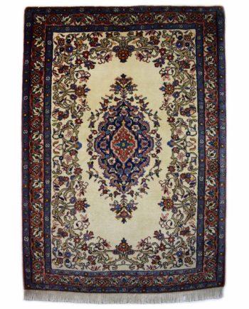 Perzisch tapijt 1841