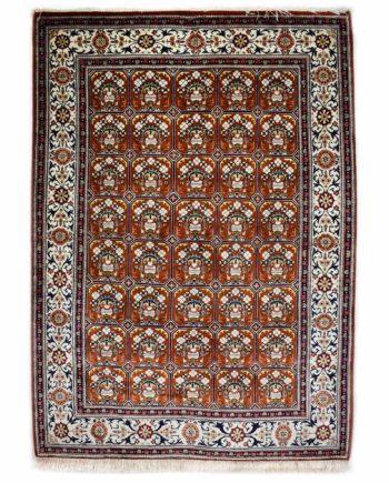 Perzisch tapijt 1903