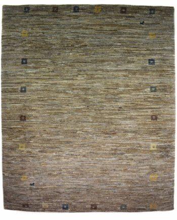 Perzisch tapijt 19206