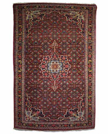 Perzisch tapijt 2028
