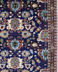 Perzisch tapijt 2034