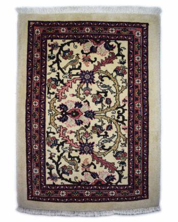 Perzisch tapijt 2063
