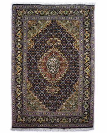 Perzisch tapijt 206465-689