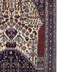 Perzisch tapijt 2085