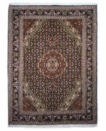 Perzisch tapijt 211796-982