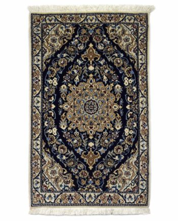 Perzisch tapijt 2324