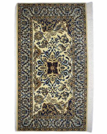 Perzisch tapijt 2331