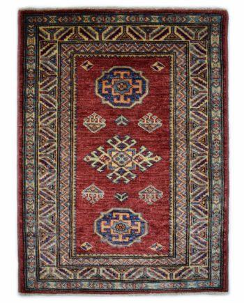 Perzisch tapijt 236135-4069
