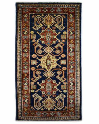 Perzisch tapijt 236136-4070