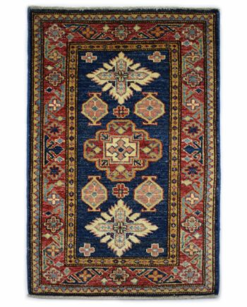 Perzisch tapijt 236145-4079