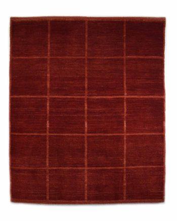 Perzisch tapijt 237413-5341