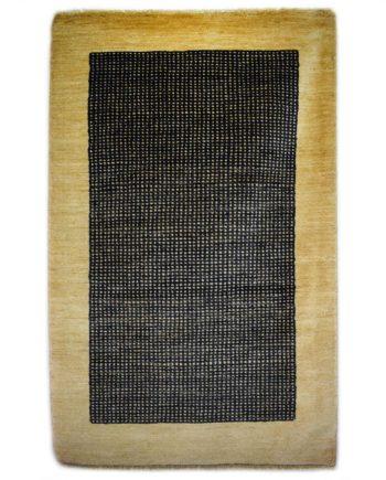 Perzisch tapijt 242281-27