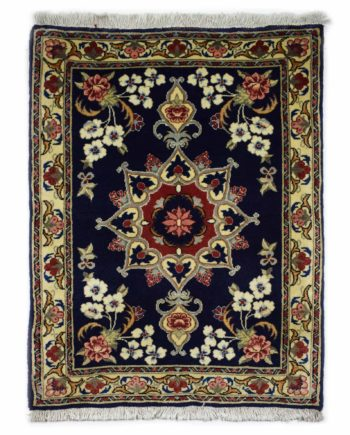 Perzisch tapijt 2425