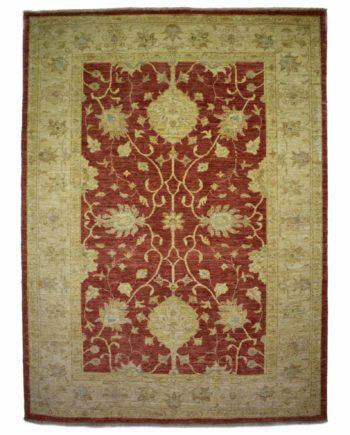 Perzisch tapijt 242533-3661