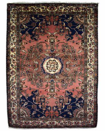 Perzisch tapijt 2432