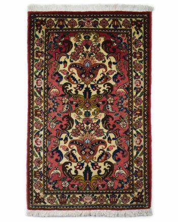 Perzisch tapijt 2449