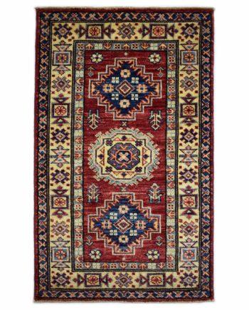 Perzisch tapijt 256345-5732