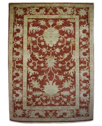 Perzisch tapijt 2566698-6830