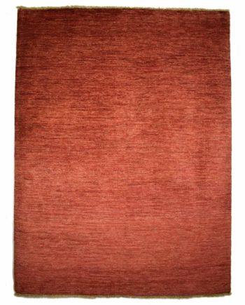 Perzisch tapijt 258716-1460