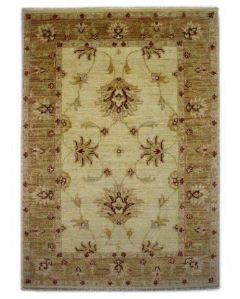 Perzisch tapijt 259863-7392