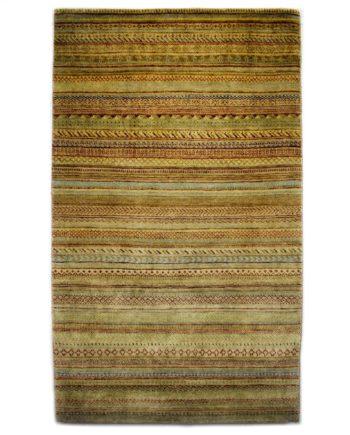 Perzisch tapijt 260057-75