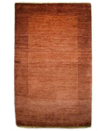 Perzisch tapijt 260100-2
