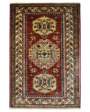 Perzisch tapijt 261351-7512