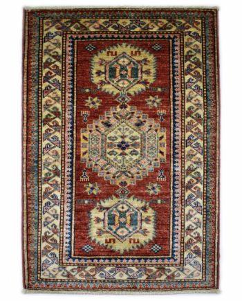 Perzisch tapijt 261353-7514