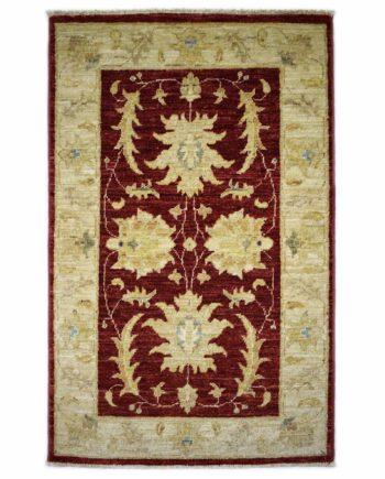 Perzisch tapijt 261548-7709