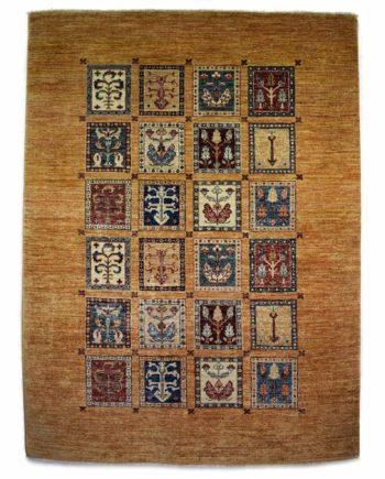 Perzisch tapijt 262434-7967